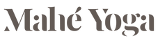 Mahe_Logo Type_without tagline-01.png