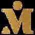 Mahe_Logo Icon_gold_trans-01.png