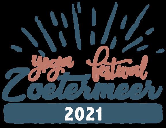ZYF 2020 LOGO_FINAL_2021-01.png