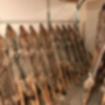 Busy Fur shed.jpg.jpg.jpg