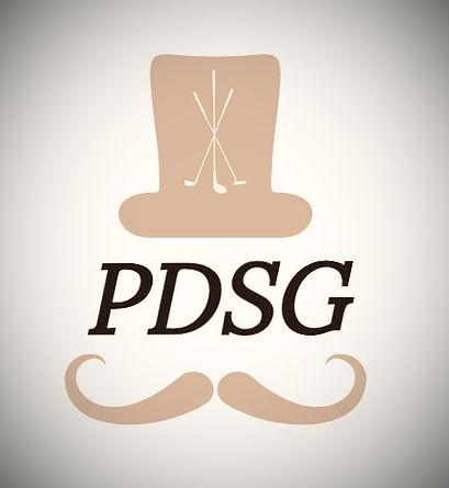 PDSG%20LOGO%20(1)_edited.jpg