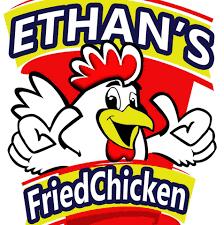 Ethan Fried