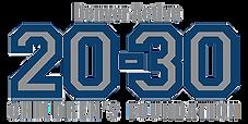da2030-logo-horiz-transparent.png