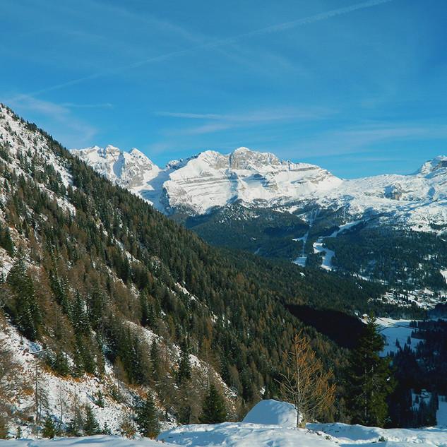 Dolomites 01