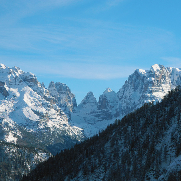Dolomites 02