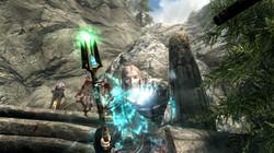Curomír Battle 03