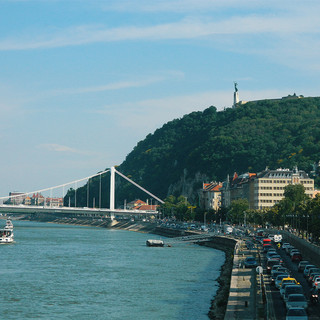 Budapest 01
