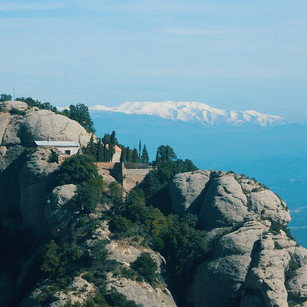 Montserrat 02