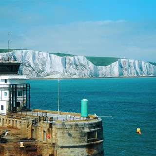 Dover Cliffs 03