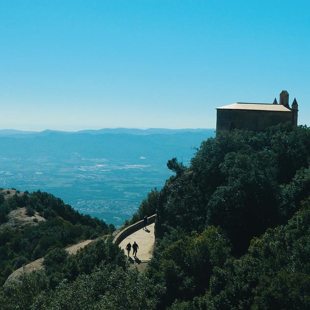Montserrat 03