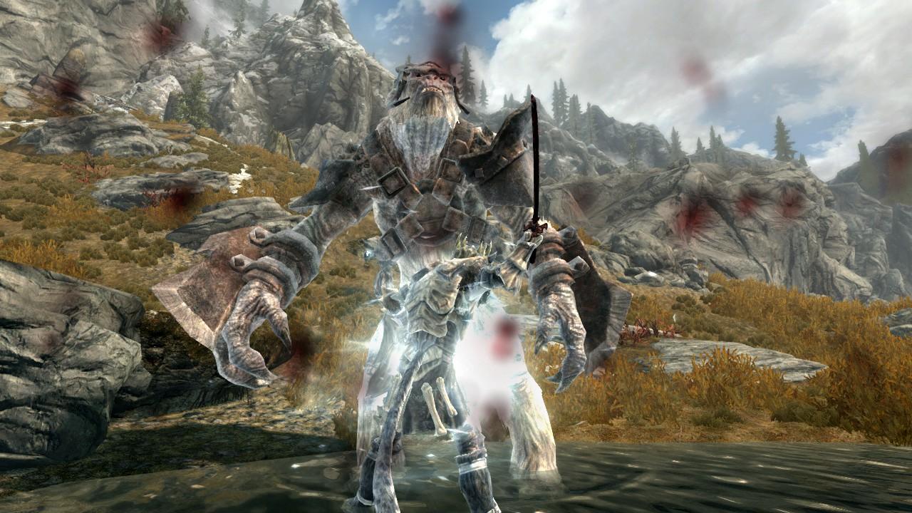 Curomír Battle 02