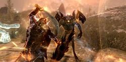 Samael Battle 03