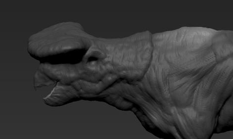 Hammerhead Concept