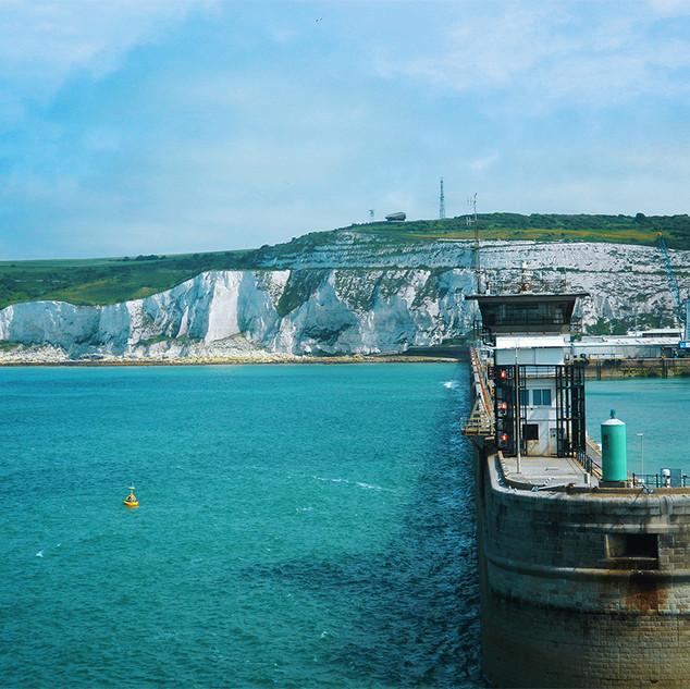 Dover Cliffs 02