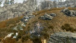 Curomír Battle 01