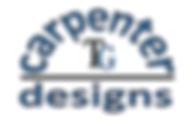 Carpenter-Design - final.png