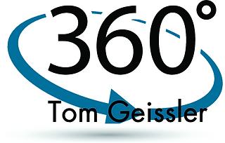 Logo_Final_zur_Eröffnung_02-11-2019.png