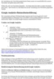 Datenschutz 6.jpg