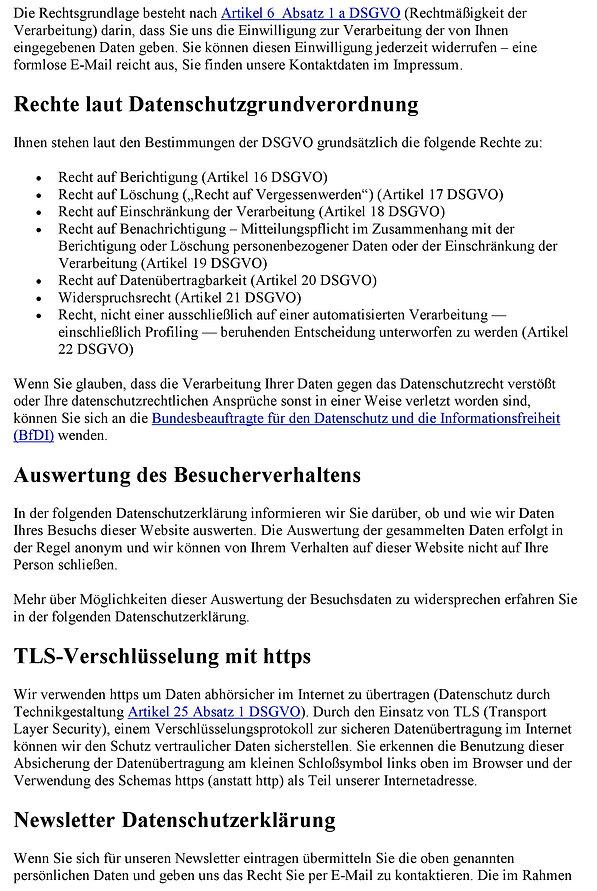 Datenschutz 5.jpg