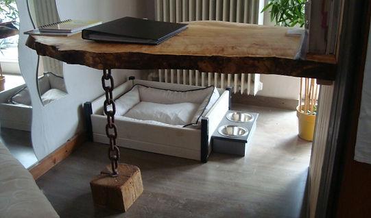 Frühstückstisch auf Webseite.jpg