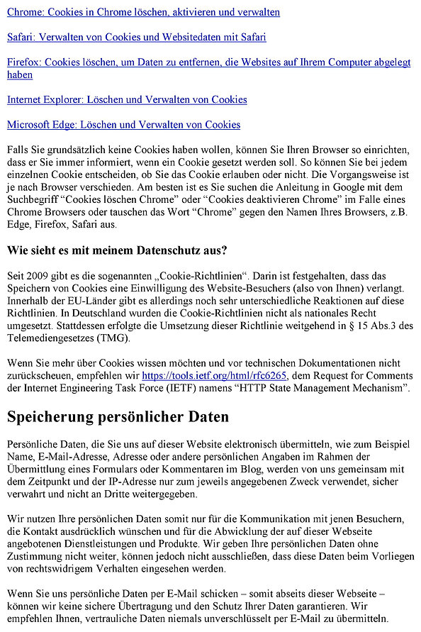 Datenschutz 4.jpg