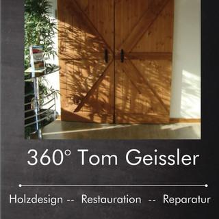Tür, Ideen & Mehr