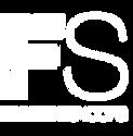 _FS Logo_w.png