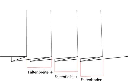 Faltenberechnung parallel.jpg