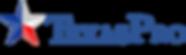 TxPro Logo Small.png