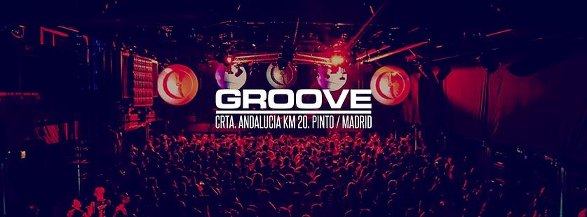 sala-groove-club-madrid.png