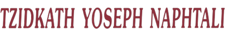 TYN לוגו2.png