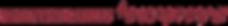 TYN לוגו.png
