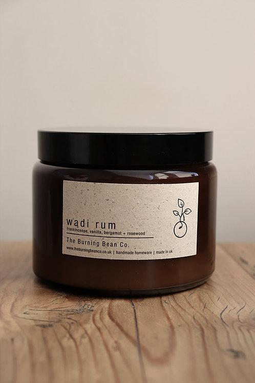 wadi rum 500ml