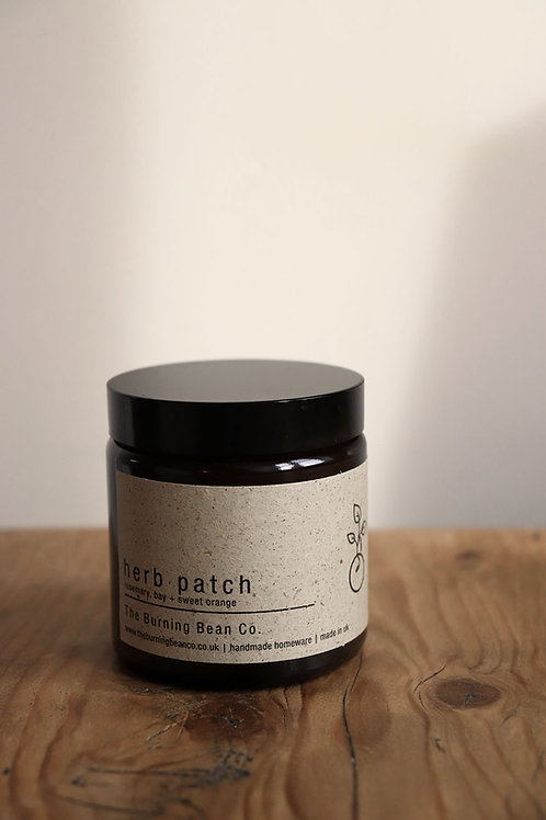 herb patch 120ml