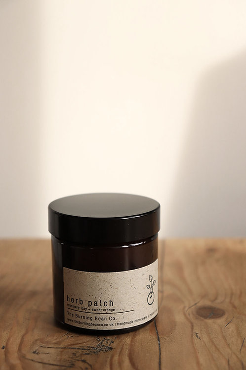 herb patch 60ml