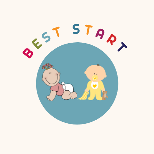 Best Start Cafe