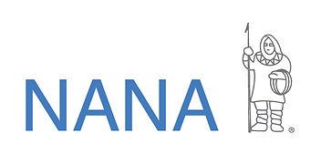 2018 NANA logo.jpg