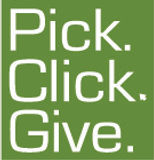 PCG Logo Stacked GRN Background.jpg