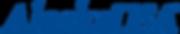 AK USA Logo.png