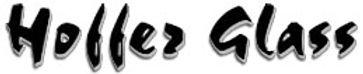 Hoffer Glass logo-lrgr.jpg