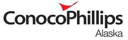 COPA Logo.jpg