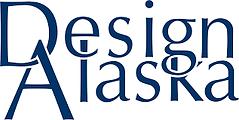 Design Alaska.png