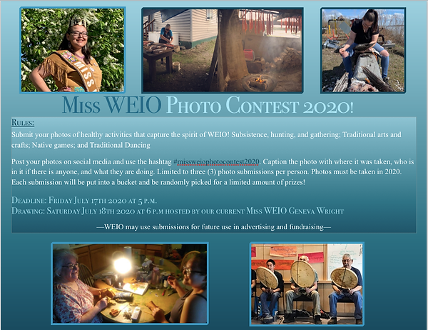 Miss WEIO Photo Contest.png