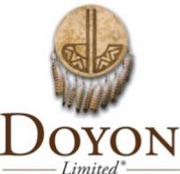Doyon Logo.png