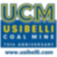 Usibelli Logo.png