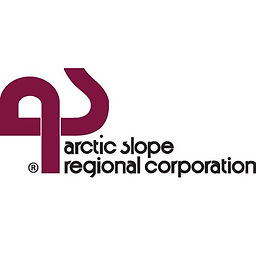 arctic-slope-regional-corporation_416x41
