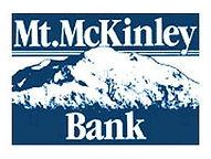 Mt Mckinley Logo.jpg
