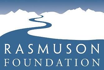 Rasmuson logo.jpg
