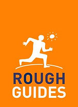 rough guides.jpg