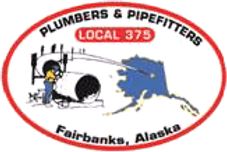 plumbers-and-pipefitters.png